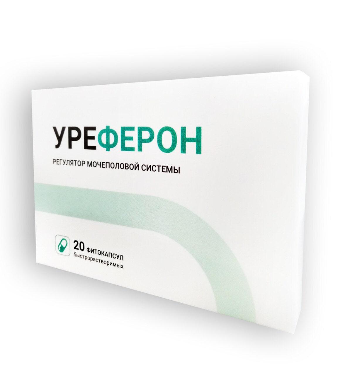 Лекарства от простатита недержание мочи лечение половой слабости простатит