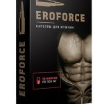 Eroforce Forte