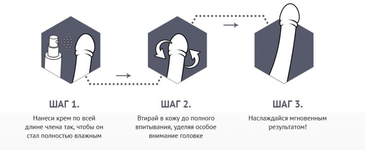 Титан инструкция