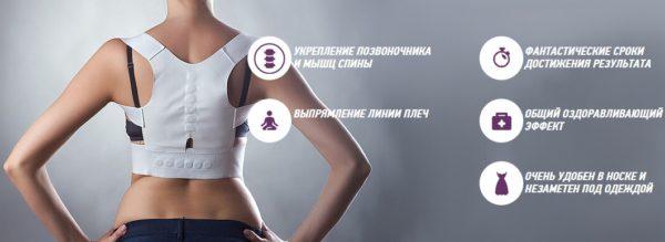 Ortex Pro свойства