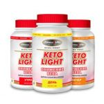 Кeto Light