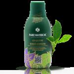Newbix