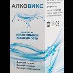 Алковикс