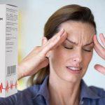 Самые эффективные препараты для нормализации давления при повышенных или пониженных цифрах